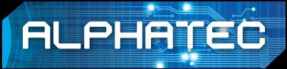 AlphaTec Consulting