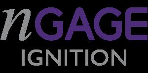 nGAGE Ignition